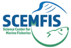 Science Center for Marine Fisheries