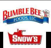 bumblebee_snows
