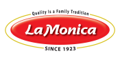 LaMonica Fine Foods