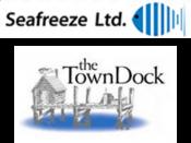 Seafreeze/Town Dock