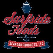 Surfside Foods