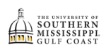 University of Southern Mississippiu
