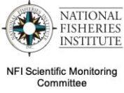 NFI Scientific Monitoring