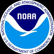 NOAA-NMFS
