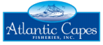 Atlantic Capes Fisheries