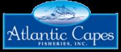 Atlantic Capes Fisheries