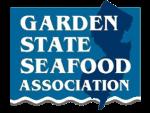 Garden State Seafood Association