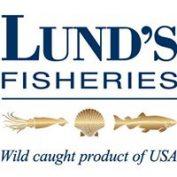 Lund's FIsheries