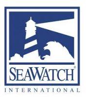 SeaWatch International
