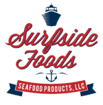 Surfside Foods